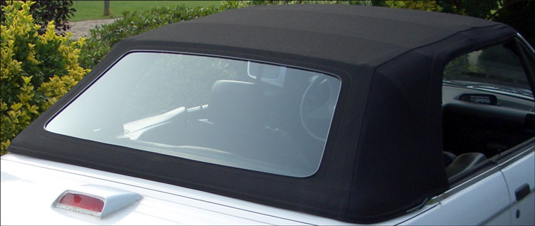 Bmw Convertible Top on 1987 Bmw 323i