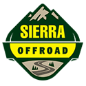 SIERRA Offroad - The New Standard in Jeep Soft Tops