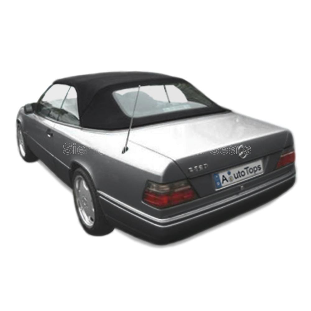 1992 1995 mercedes 300ce e320 convertible top for 95 mercedes benz e320