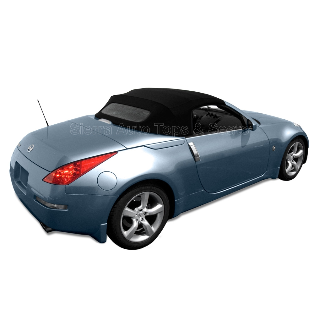 2004 nissan 350z enthusiast convertible image collections hd 350z top images reverse search filename 10 20 350 003 2g vanachro image collections vanachro Choice Image