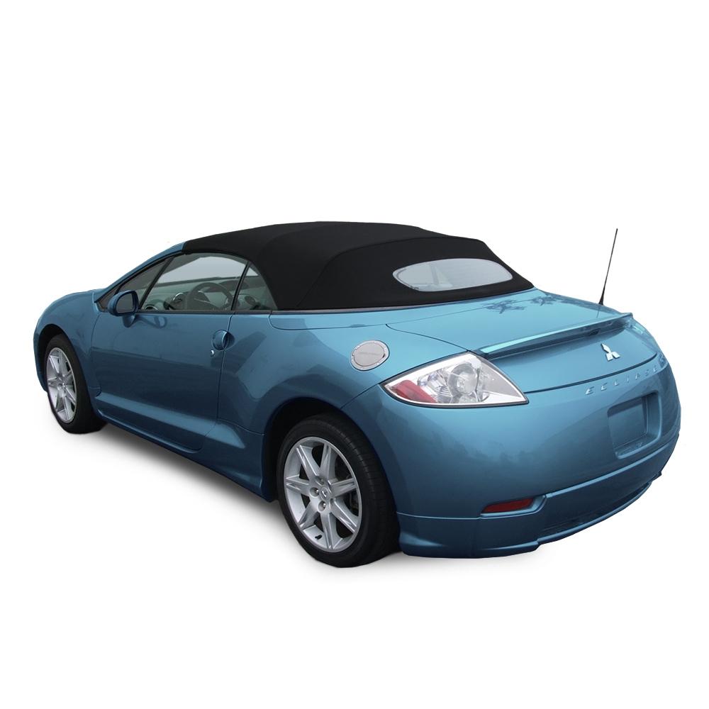 Autotopsdirect Convertible Tops Convertible Top Autos Post