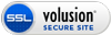 autotopsdirect.com is a Volusion Secure Site