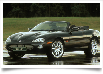 jaguar xk8 and xkr 1997 2006 convertible tops and. Black Bedroom Furniture Sets. Home Design Ideas