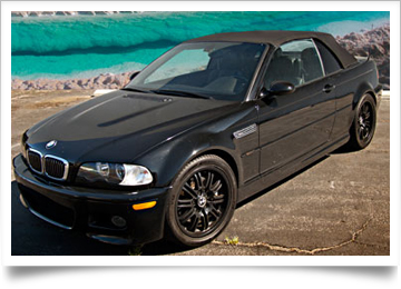 BMW Series EConvertible Tops For Sale Auto Tops - Bmw 3 series 2006 price