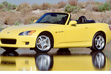honda s2000 convertible top replacement instructions